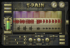 iZotope The T-Pain Effect Bundle [Download]