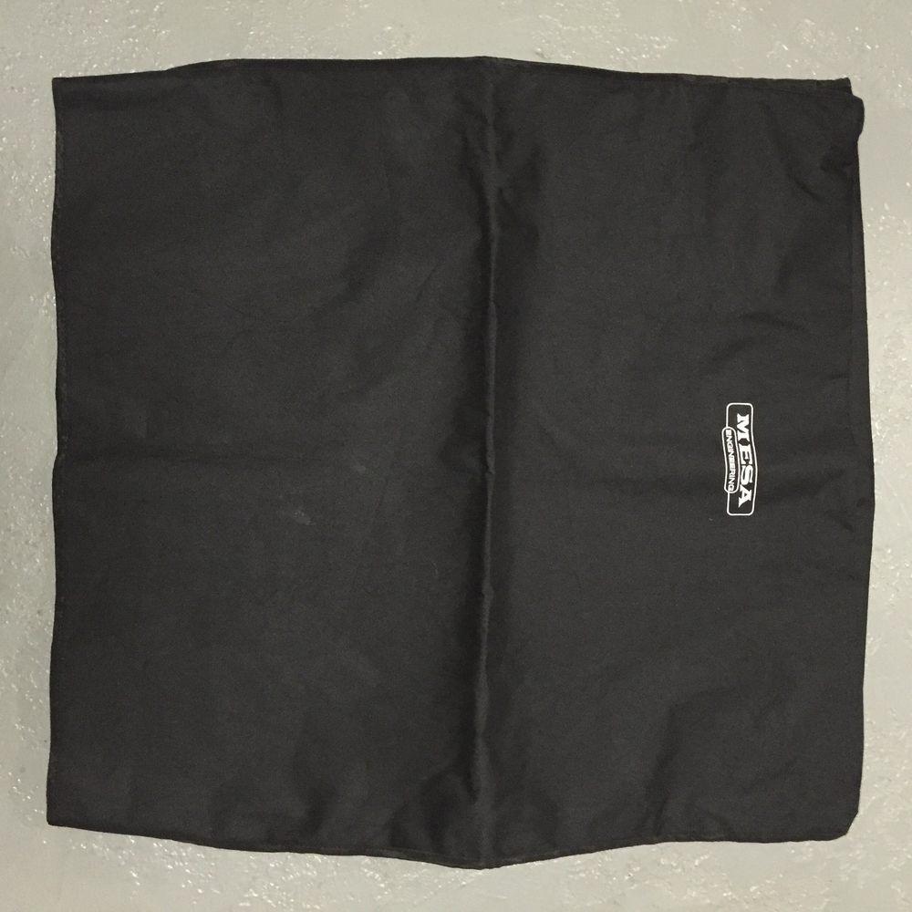 Mesa Boogie POWERHOUSE Slip Cover 8x10