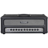 Mesa Boogie Royal Atlantic RA-100 Head