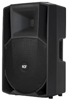 RCF ART745A ACTIVE TWO-WAY SPEAKER