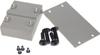 Rupert Neve Designs 5221RM Rackmount Kit for 2 Portico in 19