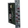 5052 Mic Pre / Inductor EQ