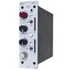 542 Tape Emulator w/ Variable Silk & Soft-Clip Lim