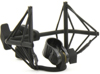 sE Electronics Voodoo VR-1 Shockmount