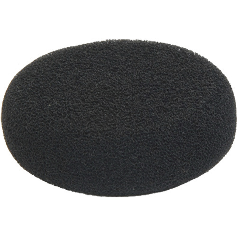 Shure BCAEC31 REPLACEMENT EAR PADS FOR BRH31M