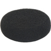 BCAEC31 REPLACEMENT EAR PADS FOR BRH31M