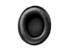 BCAEC440 Ear Pads for BRH440M/BRH441M