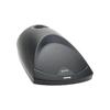 Shure MX890-J3 (572-596MHz)