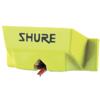 Shure N35S