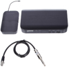 Shure BLX14 Bodypack System M17