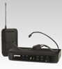 BLX14 Rack Headset System PGA31 S8