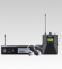Shure PSM300-K3E Wireless in-ear system stereo