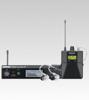 PSM300-K3E Wireless in-ear system stereo