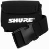 Shure SHURE WA570A