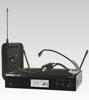 BLX14R Headset System SM35 M17