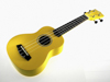 koki'o linden soprano yellow w/bag