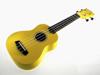 koki'o linden soprano yellow w/bag
