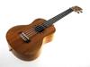koki'o mahogany tenor w/bag
