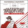1540 Mandolin (Set)