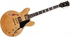 Gibson 1964 ES-345TD no Varitone