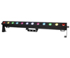 Chauvet Colordash Batten QUAD-12