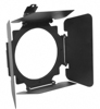 Chauvet Colordash P18 Barndoor