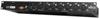 Chauvet D-Fi Stream 6 Transceiver & DMX Splitter