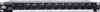 Chauvet DATASTREAM-4 SPLITTER