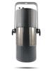 Chauvet Ovation H-105WW BLACK
