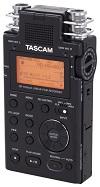 Tascam DR-100 MKII [1 pcs left]