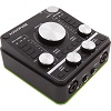 Arturia Audiofuse [Dark Black]