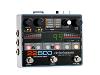 Electro-Harmonix 22500 LLooper