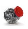 MXR DCP06J Patch Cable 6 Inch