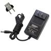ECB004EU AC-Adapter 18V 150ma