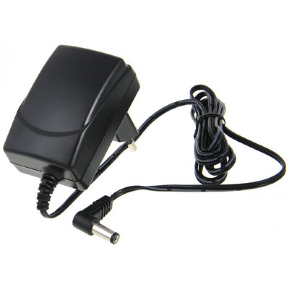 Dunlop ECB003EU Adapter 9V 200mA