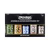 Dunlop Formula 65 Care Kit 6500