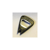 Dunlop Bridge Pin Opener 7017D