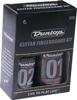 Dunlop Formula 65 Fing.bord Kit 6502