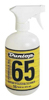 Formula 65 Clean&Polish16oz 6516