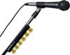 5010 Dunlop Mic Stand Pkhldr 7