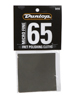 Dunlop Micro Freet Cloth 5410