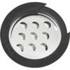 Dunlop Suppressor DCS301 PRO Chrome