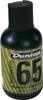 Dunlop CarnaubaWax Body gloss 6574