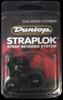 Dunlop Straplok SLS1033BK