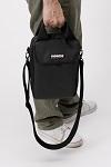 RIOT HEADPHONE-BAG PRO
