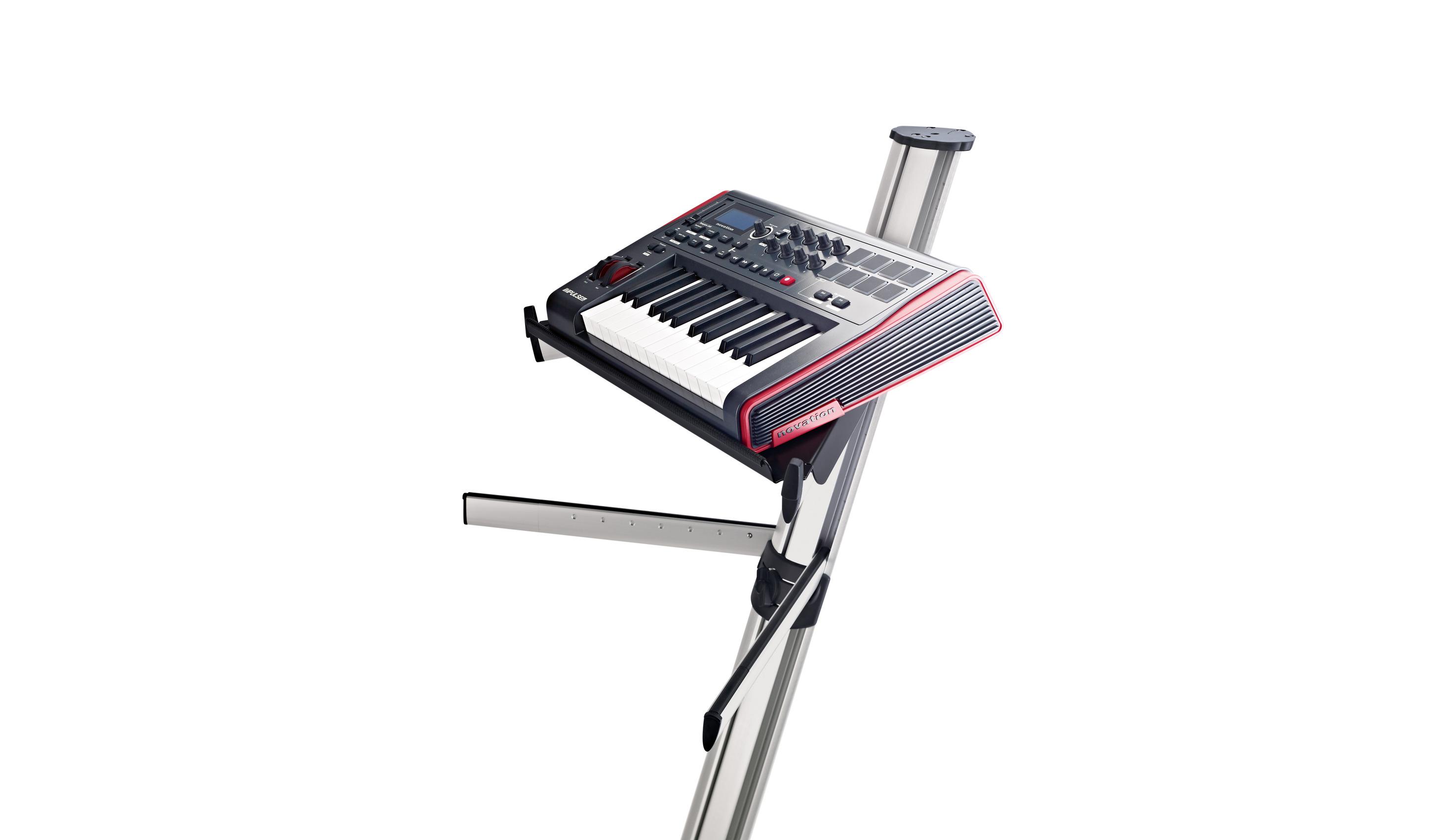 18876 Controller Keyboard Tray