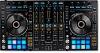 Pioneer DJ DDJ-RX [B-STOCK]