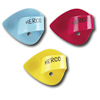 Herco HE111 Flat Thumb Pick Light