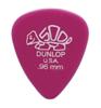 Dunlop Delrin 41R96