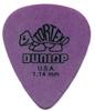 Dunlop Tortex 418R1,14 Pick